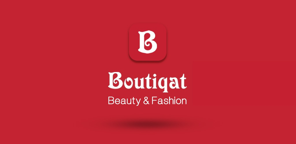 Boutiqat | Online Shopping Mall